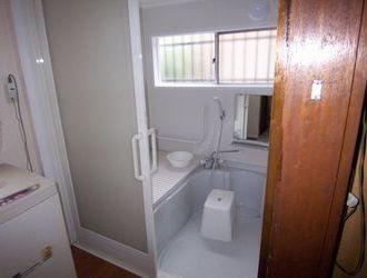 浴室・洗面所・トイレ改修工事 ★ O様邸サムネイル