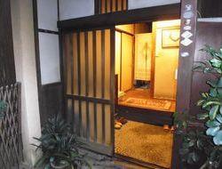 横浜市 港北区 玄関ドア交換  ☆O様邸サムネイル