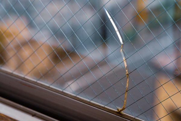 窓ガラスの修理&リフォームをする時期の見極めとポイントは?サムネイル